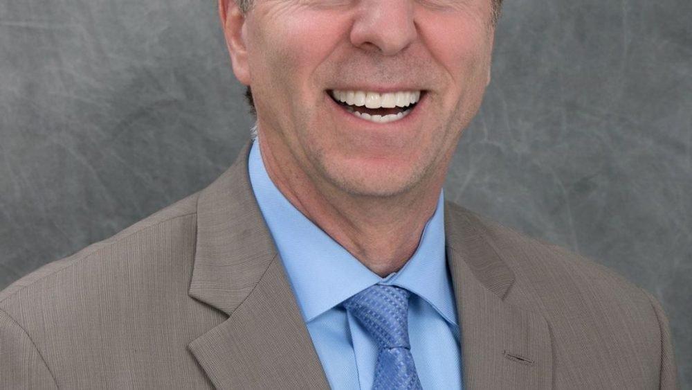 Podcast Aurora Mayoral Candidate Judd Lofchie